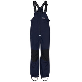 LEGO wear Pan 202 All Weather Pants Kids Dark Navy
